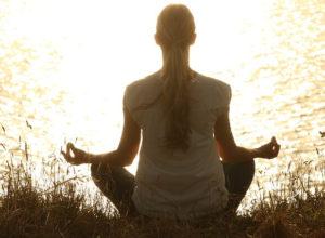meditation howtowhere