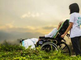 buy wheelchair