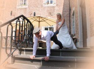 men marriage