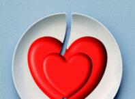 Forgive cheating partner relationships