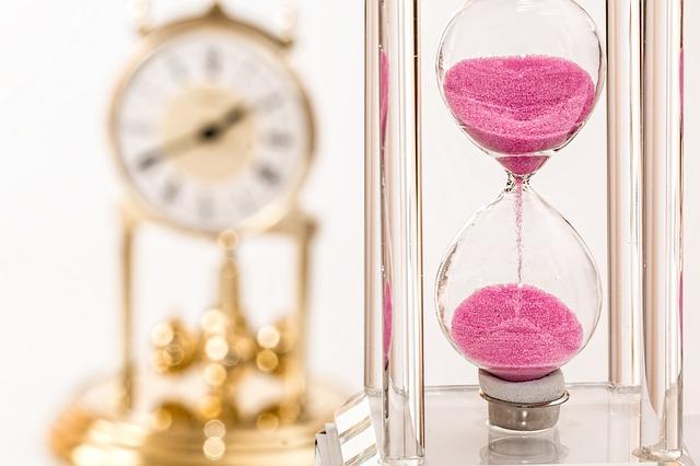 Urgency Marketing in Ecommerce