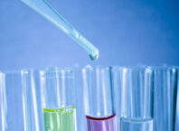importance of drug testing