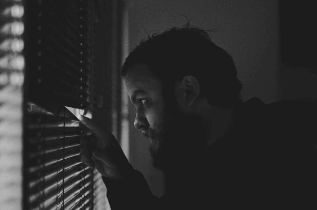 blackout fabrics window blinds