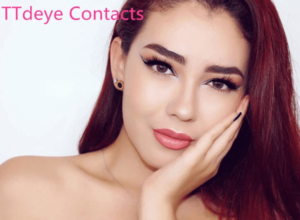 make eyes look bigger makeup